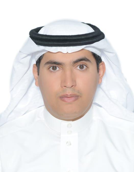 د. عبدالرحمن العطية